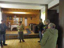 muzie1