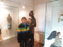 muzie6