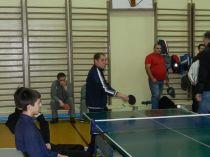 tenisas02