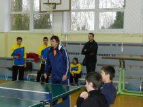 tenisas03