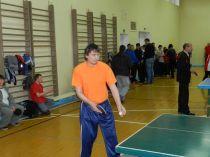 tenisas06